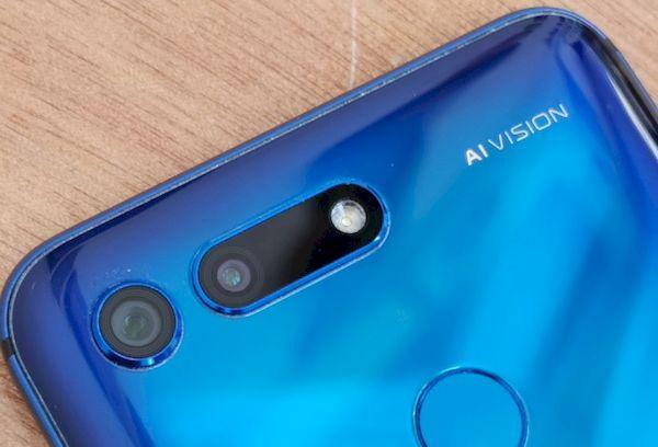 CameraX irá melhorar a qualidade das fotos no Android