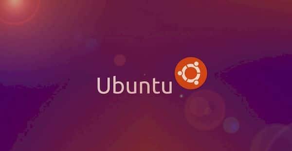 Canonical diz que o suporte ao Ubuntu não será afetado pelo surto de coronavírus