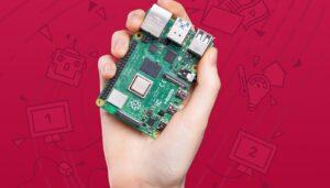 Canonical dobrou o suporte ao Raspberry Pi e promete novas ferramentas e serviços