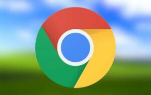 Chrome 80.0.3987.132 lançado para corrigir quatro falhas de segurança