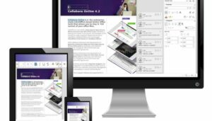 Collabora Online 4.2 chega com novos recursos e um visual renovado