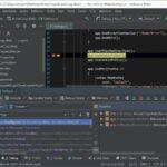 Como instalar a poderosa IDE .NET Rider no Linux via Flatpak