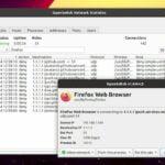 Como instalar o OpenSnitch no Ubuntu, Debian, Mint e derivados