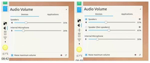 Confira as novidades do KDE Plasma 5.19 e veja o que vem por aí