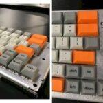 Depois de laptops Linux, a System76 lançará um teclado Linux