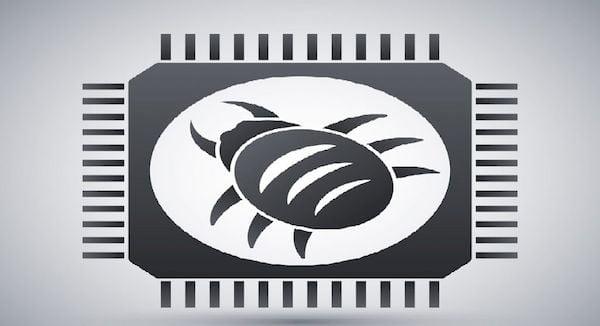 Descoberta nova vulnerabilidade nos processadores Intel que não pode ser resolvida