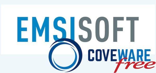 Emsisoft e Coveware oferecem ajuda gratuita contra Ransomware durante surto de coronavírus