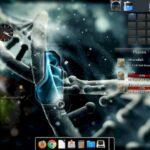 Escuelas Linux 6.8 chega com o Linux Kernel 5.3 e aplicativos atualizados