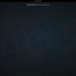 Fedora 32 Beta lançado com o GNOME 3.36, EarlyOOM por padrão e mais