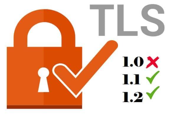 Fundação Mozilla reativou TLS inseguro no Firefox para melhorar o acesso às informações da COVID19