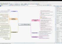 Gerador de mapas mentais no Linux? Veja como instalar o Freeplane