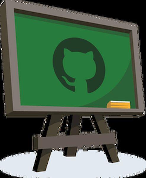 GitHub lançou novas ferramentas para professores