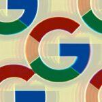 Google desaconselha desativar sites durante a pandemia