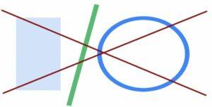 Google I/O foi cancelado por causa do Coronavirus