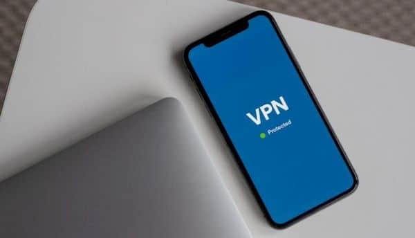 iOS 13 está impedindo as VPNs de criptografar o tráfego