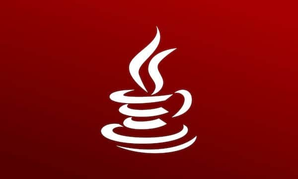 Java 14 foi lançado oficialmente pela Oracle! Confira!