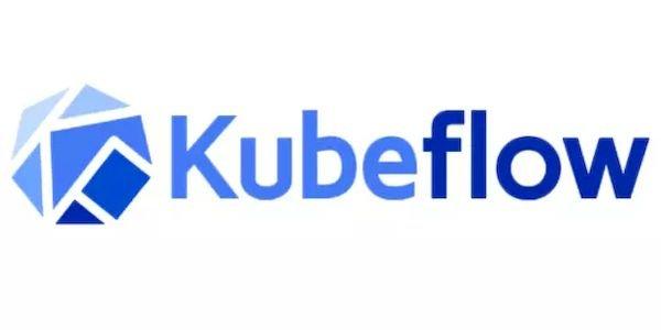 Kubeflow 1.0 - um caminho de código aberto para Machine Learning empresarial do princípio ao fim