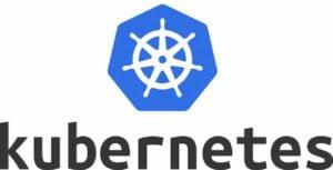 Kubernetes 1.18 lançado com melhorias e novidades