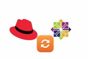 Lançada uma atualização importante de segurança do kernel para o RHEL e CentOS 6
