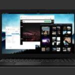 Laptops Linux da Purism não são afetados pela nova vulnerabilidade da Intel