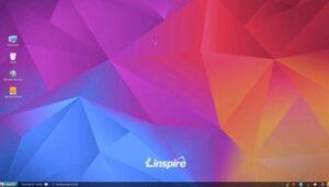 Linspire 8.7 tenta convencer mais usuários do Windows a usar Linux