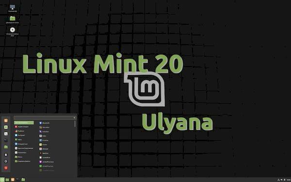 Linux Mint 20 suportará apenas 64 bits e será baseado no Ubuntu 20.04