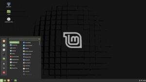 Linux Mint 4 LMDE lançado com base no Debian 10 Buster e mais