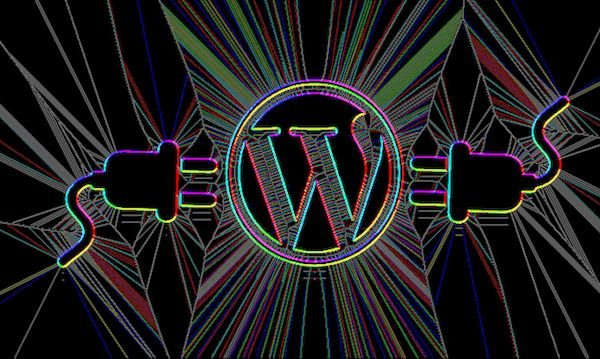 Malware do WordPress está sendo distribuído através de plugins de Coronavírus pirateados