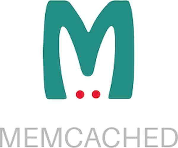 Memcached 1.6 lançado com melhorias de desempenho e mais