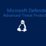 Primeira prévia pública do Microsoft Defender ATP para Linux já está disponível