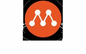 Multipass 1.1 lançado com suporte a proxy, correções e mais
