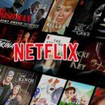 Netflix reduziu a qualidade de vídeo na Europa para diminuir a carga