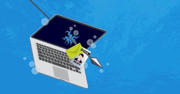 O que é spear phishing? Conheça essa ameaça e proteja-se!