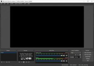 OBS Studio 25 lançado com vários aprimoramentos de vídeo