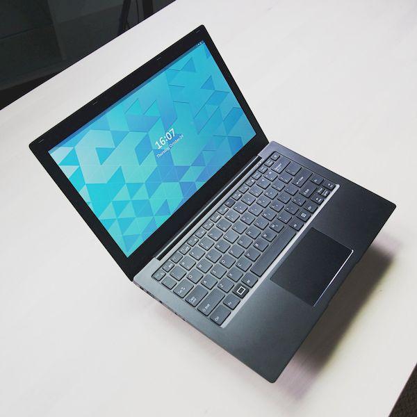Purism anunciou descontos para laptops Librem com Linux