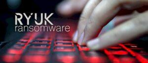 Ryuk Ransomware atacou a Epiq Global através de infecção do TrickBot