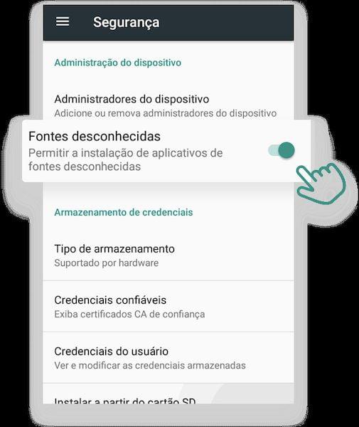 Como o Snaptube Simplificou a Forma de Compartilhar Conteúdos Virais de Mídias Sociais