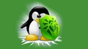 Você realmente precisa de software antivírus no Linux?