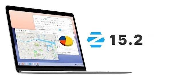 KDE Applications 19.12.3 lançado para dar os retoques finais nesta série