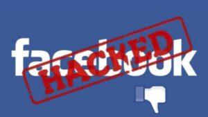 267 milhões de perfis do Facebook estão sendo vendidos na dark web