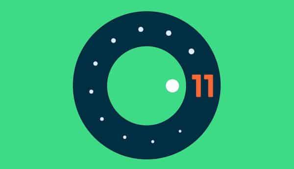 Android 11 Developer Preview 2.1 corrige vários erros e problemas