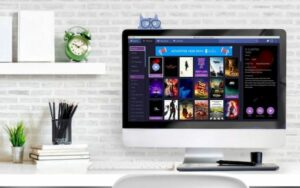 Assista filmes e séries na quarentena usando o Stremio