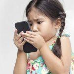 Atenção às interações online de crianças e adolescentes, durante a quarentena