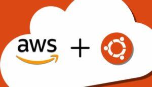 Ubuntu no Amazon AWS adotará o modelo de kernel contínuo