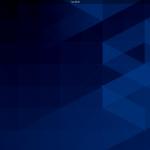 CentOS 7.8.2003 lançado com base Red Hat Enterprise Linux 7.8