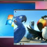 Como instalar o cliente de RDP FreeRDP no Linux