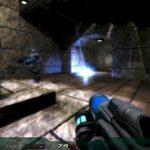 Como instalar o jogo Nexuiz Classic no Linux via Flatpak