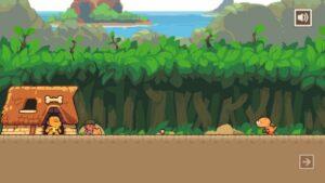 Como instalar o jogo Prehistoric Defense no Linux via Snap