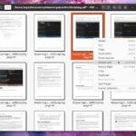 Como instalar o PDFArranger no Linux via Flatpak