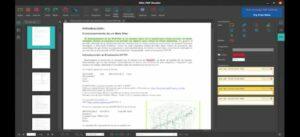 Como instalar o Slim PDF Reader no Linux Ubuntu, Debian, Mint e derivados